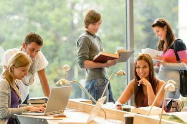 Ingin Kuliah di Eropa? 3 Negara Ini Tawarkan Kuliah Gratis