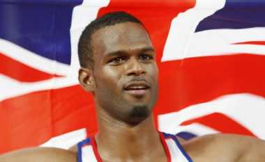 Alami Kecelakaan Lalu Lintas, Atlet Olimpiade Inggris Ini Tewas Mengenaskan