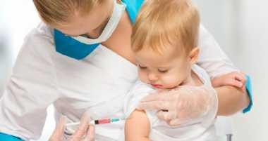 5 Fakta Imunisasi yang Dapat Cegah Kematian Akibat Penyakit Berbahaya