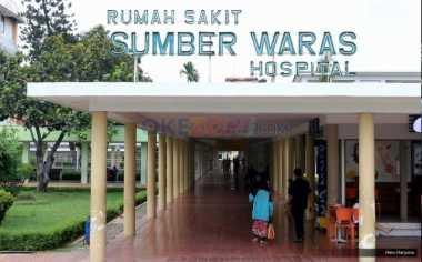 Ketua BPK Diganti, KPK Tegaskan Terus Usut Kasus Sumber Waras