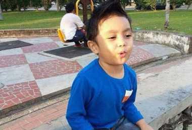 Tragis! Tertidur di Mobil, Anak 6 Tahun Tewas Kepanasan