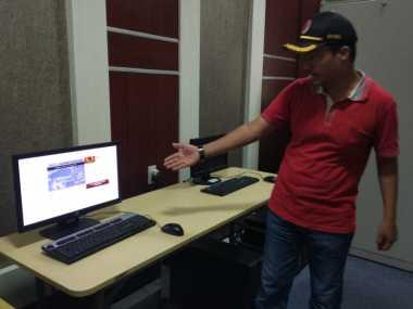 Jangan Panik! Sirine Akan Dibunyikan Serentak di Aceh