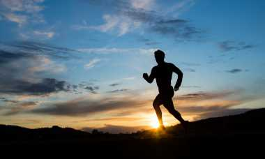 Pacu Prestasi, PASI Guyur Bonus 19 Atlet Pemecah Rekor
