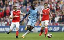 Kalahkan Manchester City, Wenger: Arsenal Berada dalam Kondisi yang Kuat