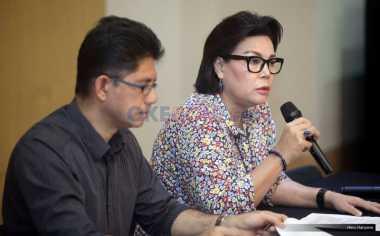 Syafruddin Temenggung Rugikan Negara Rp3,7 Triliun di Kasus Korupsi BLBI