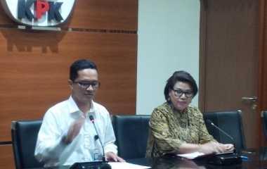 Tersangka Korupsi BLBI Untungkan Sjamsul Nursalim, Negara Rugi Rp 3,7 Triliun