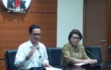 Kasus Mega Korupsi BLBI, KPK Akan Panggil Sjamsul Nursalim