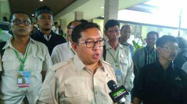 Fadli Zon: Allan Nairn Tak Mengerti Indonesia
