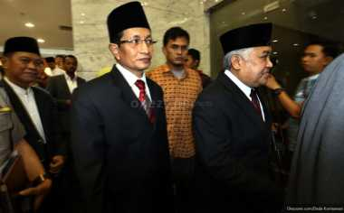 Nasarudin Umar: Rakyat Jakarta Jangan Hanya Pandai Tagih Janji, Jadilah Bijak