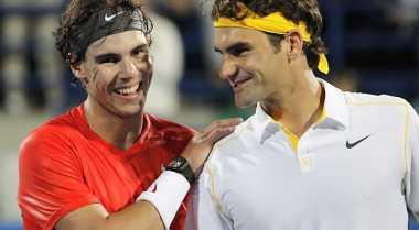 Sport Time: 5 Rivalitas Terhebat di Sepanjang Sejarah Olahraga