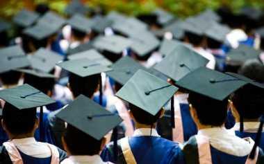 Ajak Siswa Kuliah di Indonesia, UB Jalin Kerjasama dengan Universitas di Senegal