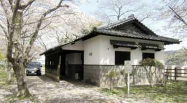 Tinggal di Loteng Toilet Umum Selama Tiga Tahun, Pria Jepang Ditangkap