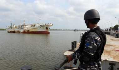 China Hormati Hukum Indonesia Terkait 17 Pelautnya