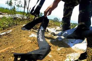 Ini Kata Kemlu soal Klaim Militer Filipina Temukan Paspor WNI di Markas Militan