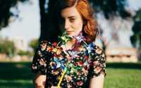Merasa di Antara Ekstrovert dan Introvert? Mungkin Ini Kepribadian Anda