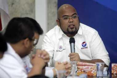 Laporkan Allan Nairn, LBH Perindo: Semua Harus Dipertanggungjawabkan di Mata Hukum