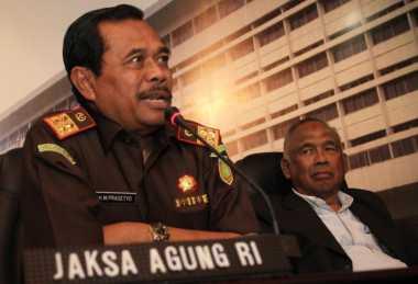 KAMMI Bikin Petisi Copot Jaksa Agung, 17.031 Orang Dukung Petisi!