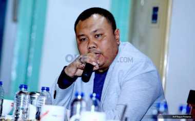 Isu Reshuffle Kabinet Jilid III, Akankah Presiden Copot Jaksa Agung?