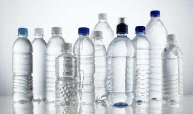 HOT THREAD (3): Botol Bekas Ternyata Bisa Diolah Menjadi Kerajinan Lho