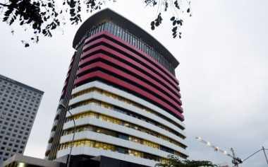 Usut Kasus Miryam, KPK Sita Dokumen dari Kantor Advokat Rudi Alfonso