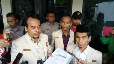 Dinilai Tidak Independen, Pemuda Muhammadiyah Anggap JPU Kasus Ahok Langgar UU Kejaksaan Pasal 37