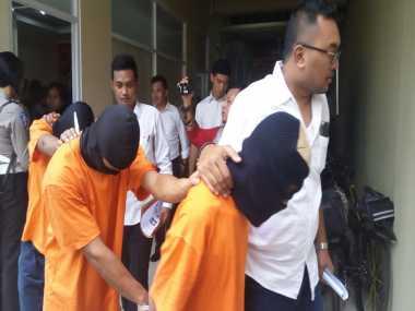 Terungkap! Kasus Pengeroyokan Berujung Maut di Jakarta Barat