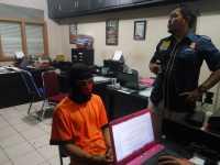 Terungkap! Kawanan Begal Tembak Polisi di Tangerang Lebih dari 20 Kali Beraksi!