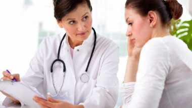Syarat Penggunaan Alat Kontrasepsi Aman untuk Wanita