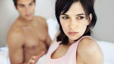 4 Gaya Seks yang Bisa Bikin Gagal Orgasme