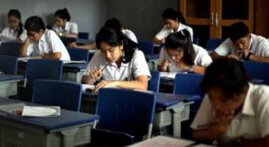 Waduh, 116 SMA Terancam Tak Bisa Ikut UN pada 2018