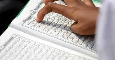 Hafiz Alquran, Yuk Daftar Kuliah Lewat Jalur Prestasi