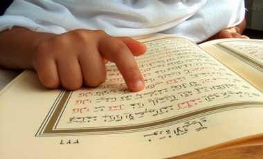 Sejumlah PTN Apresiasi Hafiz Alquran dalam Penerimaan Mahasiswa Baru