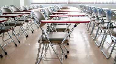 Orangtua Diminta Tak Percaya Oknum yang Janjikan Kursi PTN