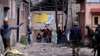 Pemerintah India Larang Akses Medsos di Kashmir, Kenapa Ya?