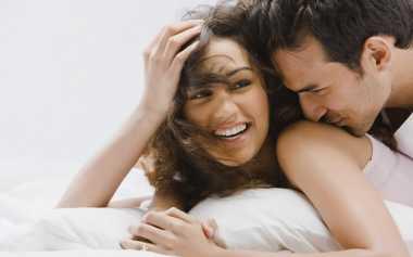 Yuk Mulai Membahas Hal Penting Ini Sebelum Memutuskan Menikah