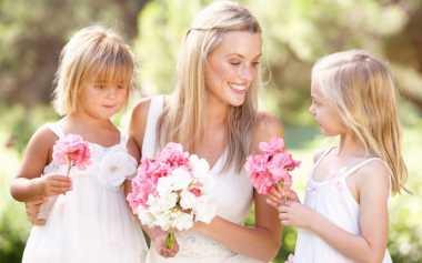 Jangan Sepelekan Persiapan Pernikahan! Ini Lho yang Harus Dilakukan 1 Bulan Sebelumnya