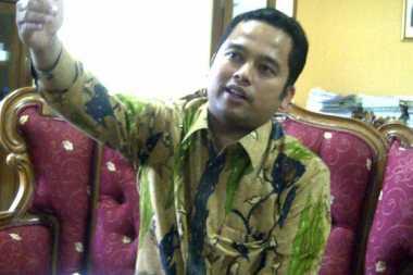 Pembangunan Mandek, Arief Larang Bus TransJakarta Berputar di Puri Beta
