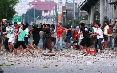 Cegah Terulangnya Tawuran di Budi Asih Cawang, Polisi Akan Perbanyak CCTV