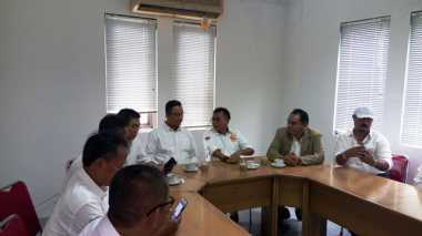 Diskusi Reboan, Gerindra Akan Kawal Anies-Sandi saat Pimpin Jakarta