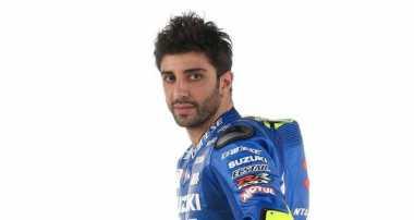 Iannone: Kecepatan Mesin Ducati Buat Saya Sebal!