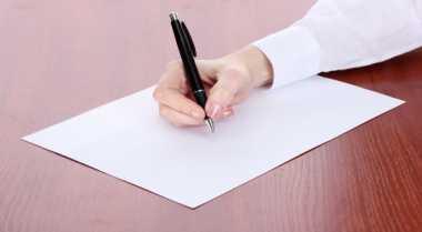 Setelah Lolos SNMPTN, Calon Mahasiswa Diharapkan Ikut Registrasi Ulang