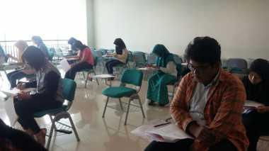 Lolos SNMPTN 2017, Siswa Diminta Tak Ikut SBMPTN