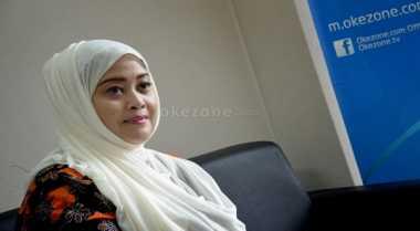Calon Senator Diseleksi DPRD, Fahira Idris: Itu Ide Paling Konyol!