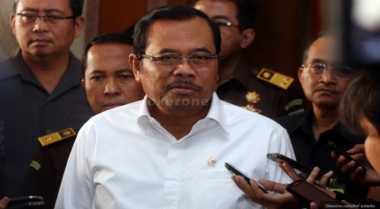 Dianggap Bebani Jokowi, Jaksa Agung Layak Di-Reshuffle