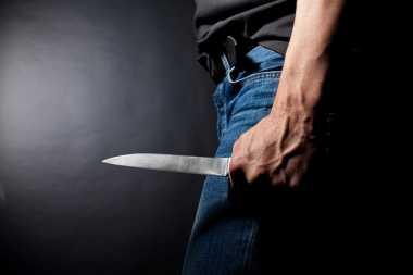 Kantongi Ciri-Ciri Pelaku, Polisi Buru Pelaku Penusukan 2 Prajurit Paspampres