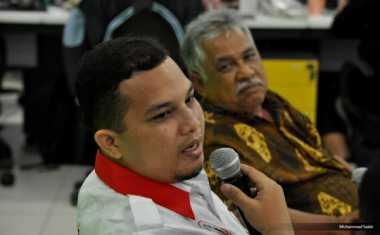 ACTA: Pilkada DKI Selesai, Ayo Move On!