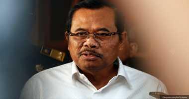 Petisi Offline Copot Jaksa Agung Dimulai dari Yogyakarta Hari Ini