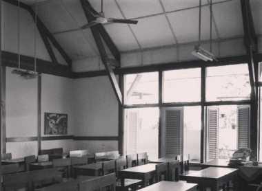 Kenali Bangunan Sekolah Bersejarah di Semarang Yuk!