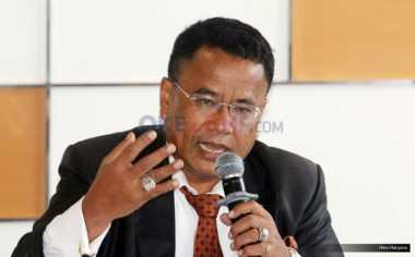 Kuasa Hukum Chin Chin Pertanyakan Kabar Pihak Swasta Masuki Ruang BB Kejari Surabaya