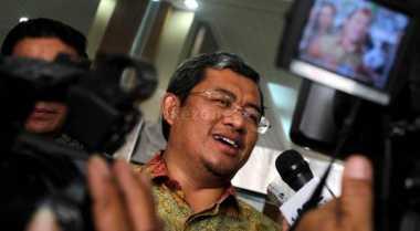 Wow! Anggaran Pelaksanaan Pilgub Jawa Barat 2018 Capai Rp1,16 Triliun